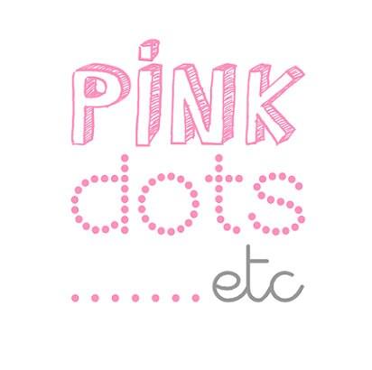 pinkdotsetc