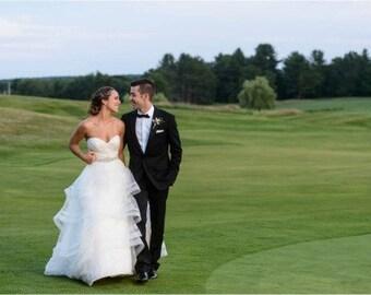 "Rhinestone Wedding Sash, Rhinestone Bridal Belt, Crystal Bridal Belt, Crystal Dress Sash Crystal Rhinestone Belt 7"" of Rhinestones"
