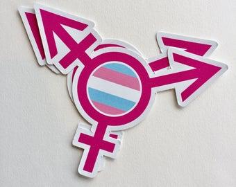 Geile, Schwule Jungen Treiben Es In Freier Natur Bis Zum