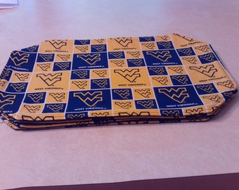 WV Placemats