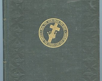 Miscellaneous Writings 1883 - 1896 by Mary Baker Eddy