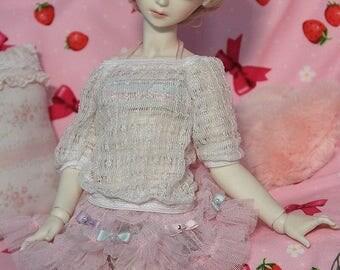 Little  pony (pink set)