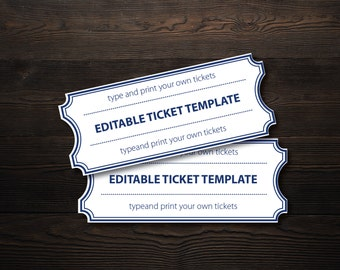 ticket template for mac - floral shop bridal agreement contract template editable