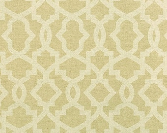 Oatmeal Beige Natural Linen Curtains - Rod Pocket - 63 72 84 90 96 108 or 120 Long by 24 or 50 Wide