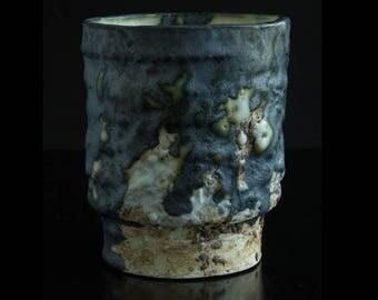 Cup Crivitz