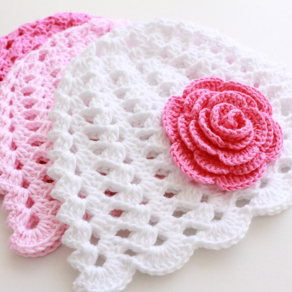 Lyubava Crochet Patterns Finished Crochet Items By