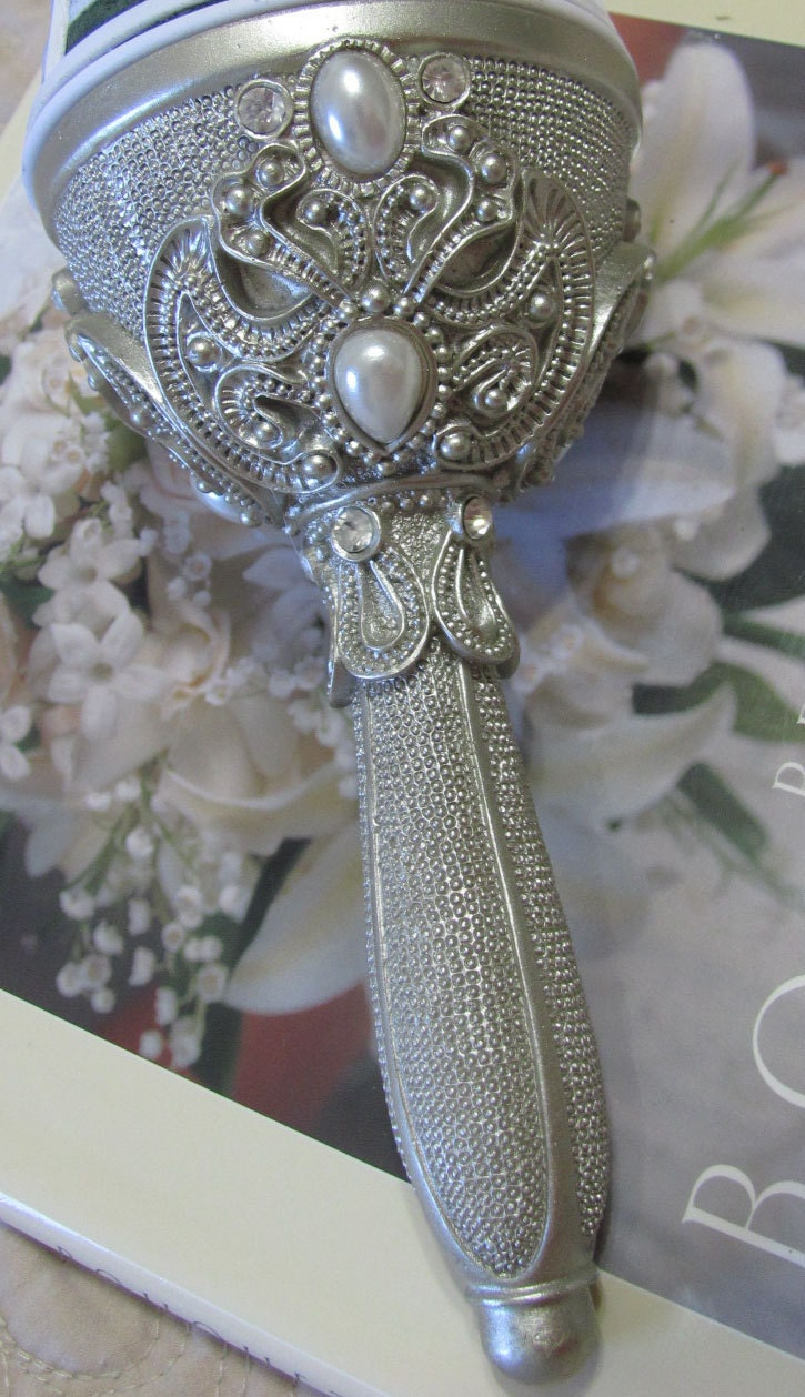 wedding bouquet holder bridal bouquets holders diy bouquet handle 8458