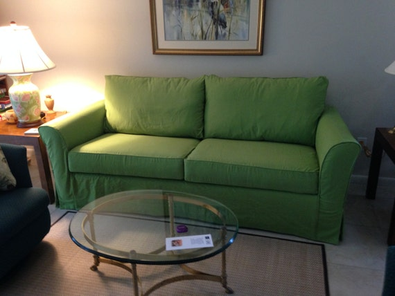 Quality Custom Covers for Your Sofa