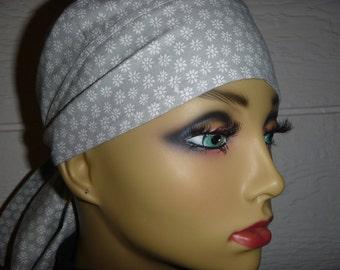 ChemoHat,ChemoHeadwear,Chemo Cap,ChemoHead Scarf,Cancer Headwear,Hair Loss,Alopecia Scarf,SurgicalCap,SurgicalHat,Do Rag Bandana,Chemo Scarf