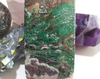 Jasper Necklace + free shipping worldwide ~ jasper jewelry, earthy jewelry, jasper pendant, earthy pendant, stone pendant, nature jewelry
