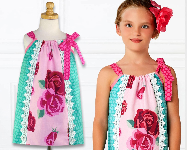 free dress sewing patterns pdf