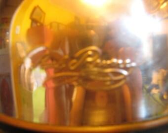Paul Revere Tea Kettle