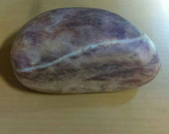 Dinosaur Stomach Stone