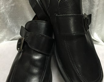 Dr. Martens Shoes in size 10 US