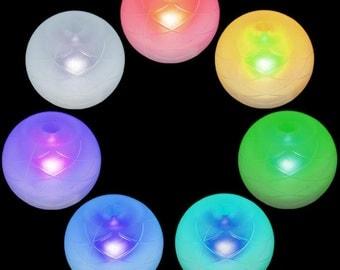 UltraKnob LED Knob (Individual)