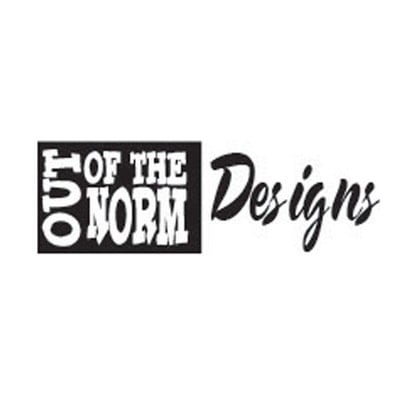 Out of the Norm Designs