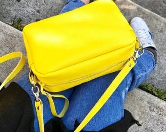 shoulder strap shoulder bag