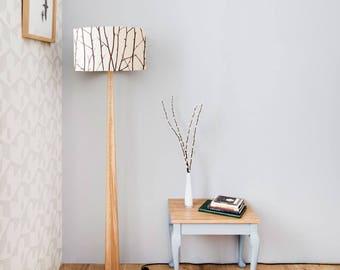 Standard Standing Lamp
