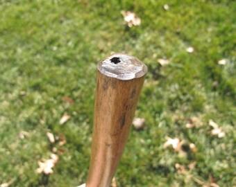 Walking stick #354, Minor bug tracking