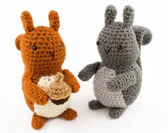 Mountain Lion Amigurumi : PATTERN: Crochet giraffe pattern - amigurumi giraffe ...