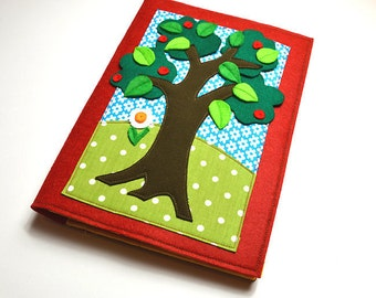 Tree 2 Tablet / NetBook sleeve