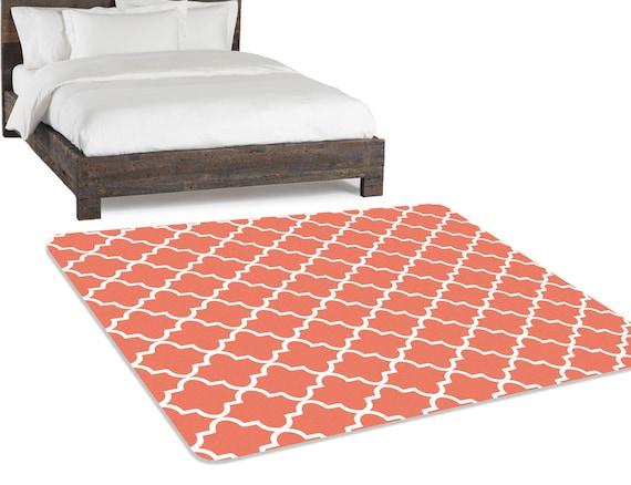 floor rug area bedroom rug trellis rug bedside rug large floor rug
