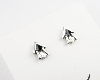 Kenedie Earring