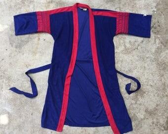 Vintage Playboy Robe