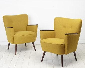 berf llter wingbackstuhl m belideen. Black Bedroom Furniture Sets. Home Design Ideas