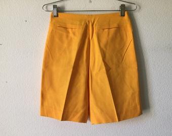 Vintage Shorts - Jack Winter