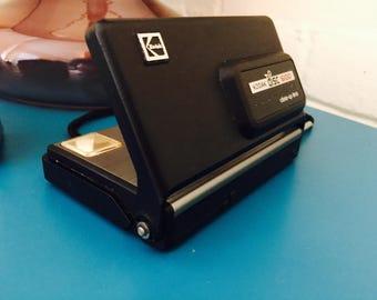 Kodak Disc 6100 Camera