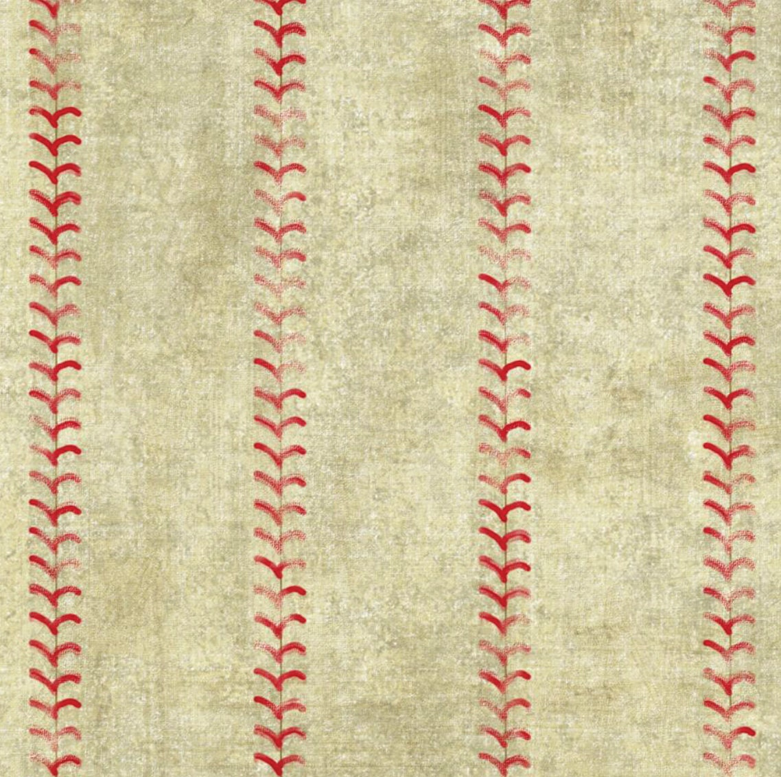 Baseball Print Adhesive Vinyl Baseball Print Heat