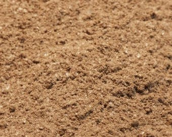Dark Chocolate Mousse Powder