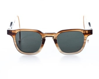 Austin Westwood - Sunglasses