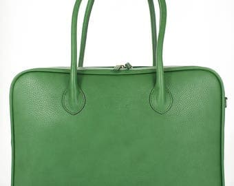 Wolly: Working Woman Bag