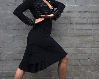 ESPRESSO skirt
