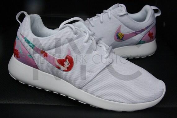 Nike Women Shoe Turnaround