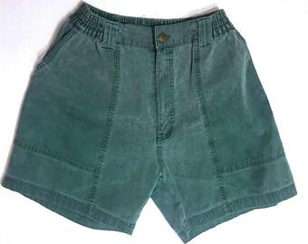 SURF ODYSSEY Shorts Sz Small