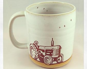 Cool Mugs & Tea Cups