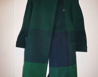 /manteau Gianni Versace jacket