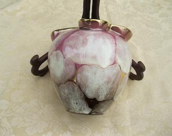 Vase , Artisan Made Vase,