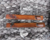 DISCOUNTED - Latch hook / Rag Rug Cutting Gauge