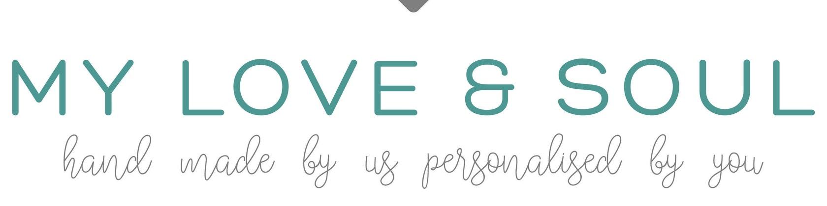 personalized leather bracelets by myloveandsoul on etsy