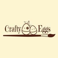 CraftyEggs