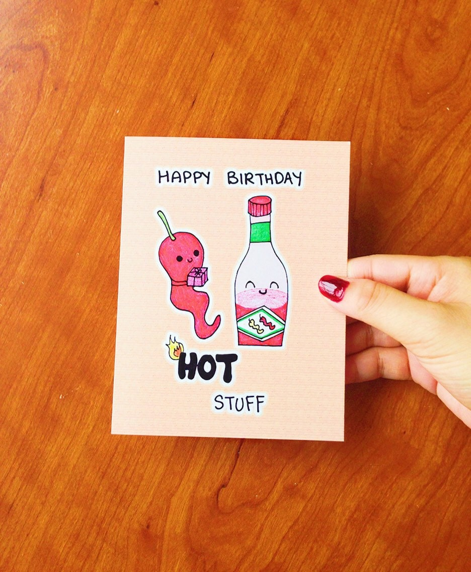 Birthday Card Boyfriend Birthday Card For Him Birthday: Funny Birthday Card Boyfriend Boyfriend Birthday Card Funny