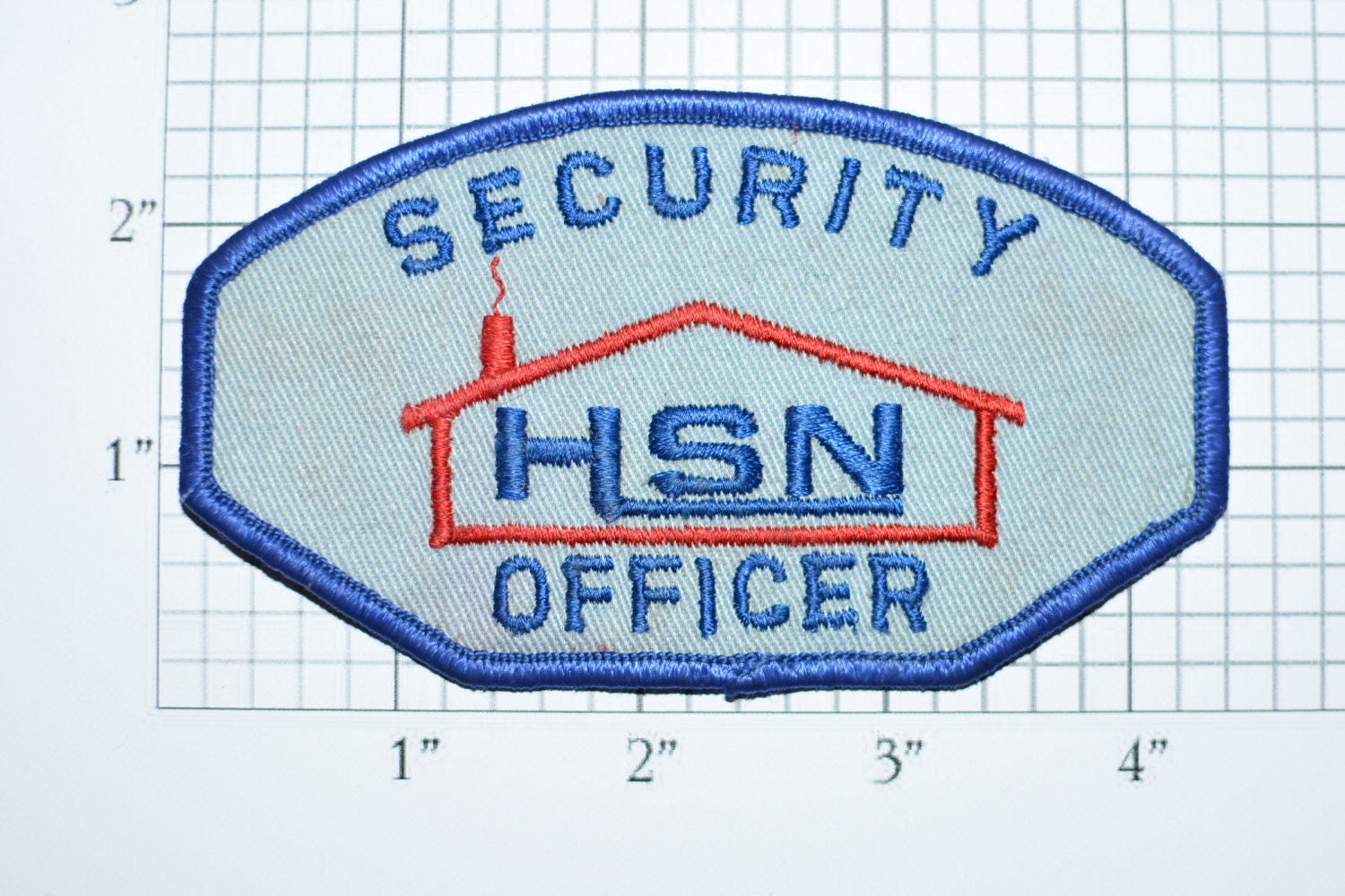 2777 network security officer