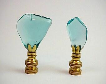 Unique lamps Etsy