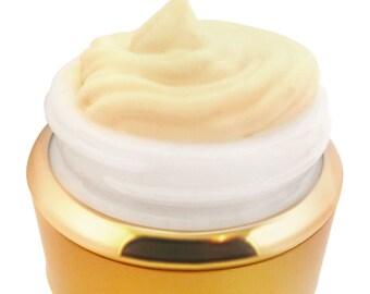 Anti Aging Cream - Face Cream - Anti Aging - Face Cream - Face Lotion - Wrinkle Cream - Face Moisturizer - Facial Moisturizer - Skin Cream