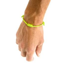 Men Bracelet, Mens Bracelet, Mens Jewelry, Mens Gift - Tom Hope Bracelet