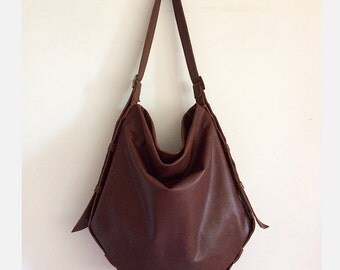 leather tote bag, handmade bags handicraft made in italy, leather bags women bag with adjustable shoulder strap